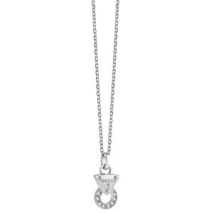 Guess Stylový náhrdelník UBN71512