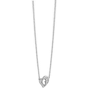 Guess Stylový náhrdelník UBN71536