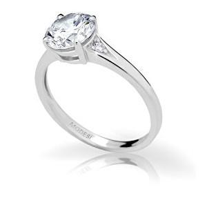 Modesi Zásnubní prsten JA17247CZ 54 mm