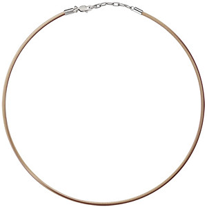 Morellato -  Saténový náhrdelník Drops SCZR1