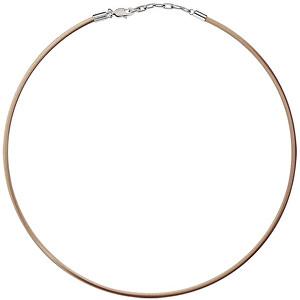 Fotografie Morellato Saténový náhrdelník Drops SCZR1