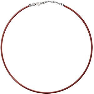 Morellato Saténový náhrdelník Drops SCZR3