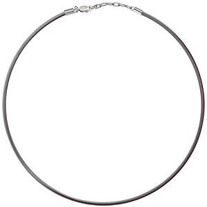 Morellato -  Saténový náhrdelník Drops SCZR4