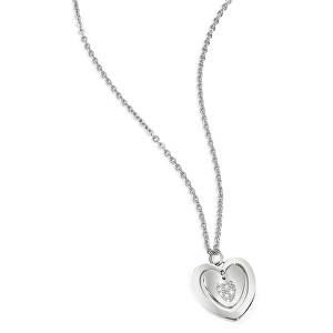Morellato Ocelový náhrdelník Sogno SUI01