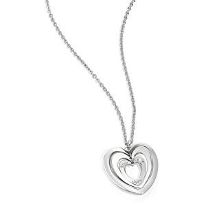 Morellato Ocelový náhrdelník Sogno SUI02