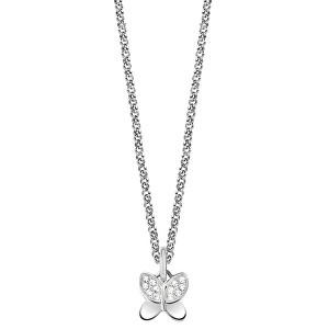 Morellato Ocelový náhrdelník Drops Jewel SCZ733
