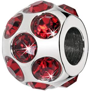 Morellato -  Přívěsek Drops Crystals Red SCZ39