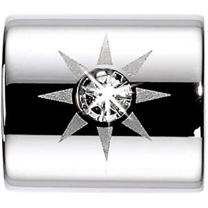 Morellato -  Přívěsek Drops Diamond SCZ04