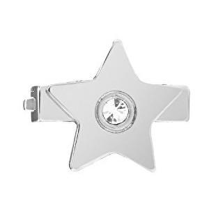 Morellato Hviezdička na náramky SENSAZIONE SAJT05