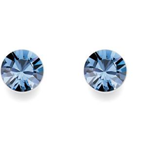 Oliver Weber Náušnice Crystals 3033-266
