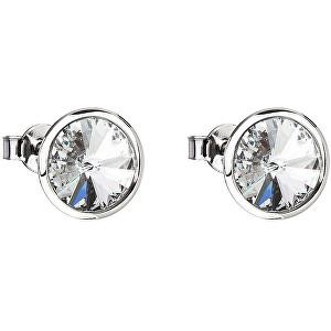Preciosa Náušnice Uniques Crystal 7095 00