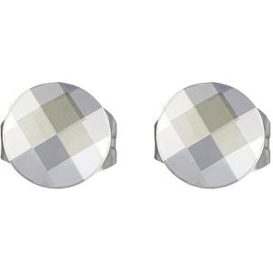 Preciosa Náušnice Addy Crystal 7207 00