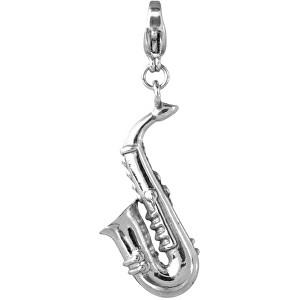 Tribal Přívěsek Saxofon PSSW70