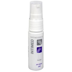 Zobrazit detail výrobku Aromedica Intimed - balzám na vaginitidu 10 ml
