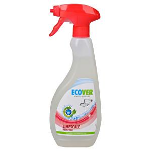 Zobrazit detail výrobku Ecover Odstraňovač vodního kamene 500 ml