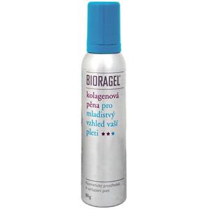 Zobrazit detail výrobku Biora Pěnový kolagen Bioragel 80 g