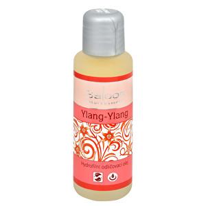 Zobrazit detail výrobku Saloos Hydrofilní odličovací olej - Ylang-Ylang 50 ml