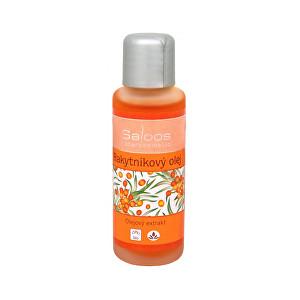 Saloos Bio Rakytníkový olej (olejový extrakt) 50 ml