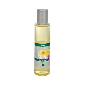 Zobrazit detail výrobku Saloos Sprchový olej - Grep 125 ml