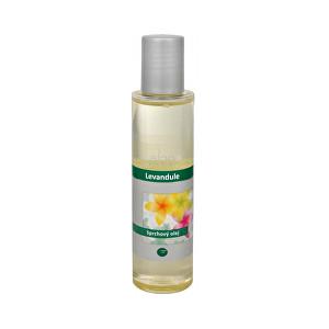 Zobrazit detail výrobku Saloos Sprchový olej - Levandule 125 ml