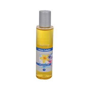 Zobrazit detail výrobku Saloos Koupelový olej - Litsea cubeba 125 ml