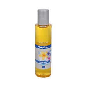 Saloos Koupelový olej - Ylang-Ylang 125 ml