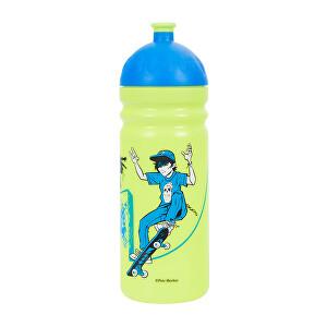 Zobrazit detail výrobku R&B Zdravá lahev 0,7 l Teens