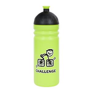 Zobrazit detail výrobku R&B Zdravá lahev 0,7 l Challenge
