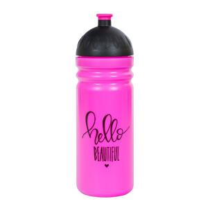 Zobrazit detail výrobku R&B Zdravá lahev 0,7 l Beautiful