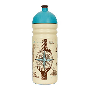 Zobrazit detail výrobku R&B Zdravá lahev 0,7 l Cestovatelská
