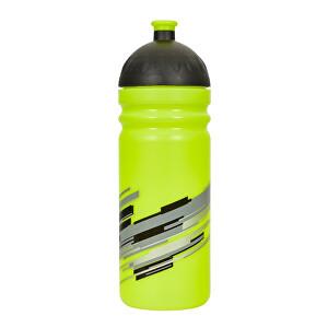 Zobrazit detail výrobku R&B Zdravá lahev 0,7 l Power