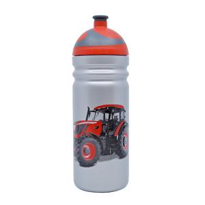 Zobrazit detail výrobku R&B Zdravá lahev 0,7 l Zetor
