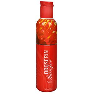 Zobrazit detail výrobku Energy Droserin šampon 200 ml