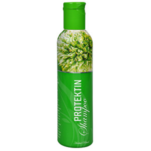Zobrazit detail výrobku Energy Protektin šampon 200 ml