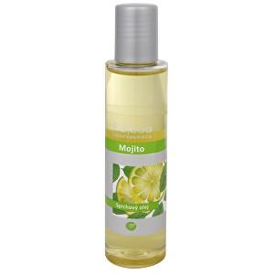 Saloos Sprchový olej - Mojito 125 ml