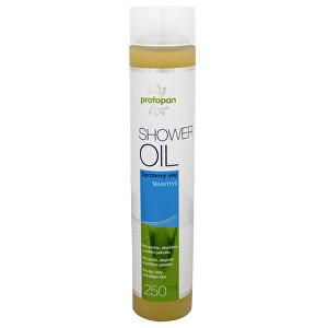 Zobrazit detail výrobku Herbo Medica Protopan® Shower Oil Sensitive 250 ml