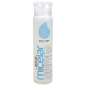 Zobrazit detail výrobku Diet Esthetic Micelární voda Aqua Micelar (Micellar Water) 200 ml