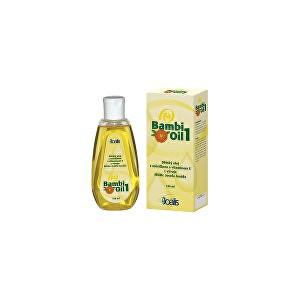 Zobrazit detail výrobku Joalis Joalis Bambi Oil 1 150 ml