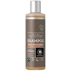 Zobrazit detail výrobku Urtekram Šampon brown sugar 250 ml BIO