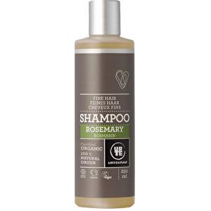 Zobrazit detail výrobku Urtekram Šampon rozmarýnový 250 ml BIO