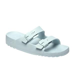 Scholl Zdravotní obuv Bahia - ice vel. 37