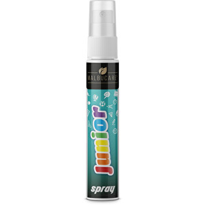MalbuCare Malbucare Junior spray 30 ml