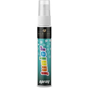 Zobrazit detail výrobku MalbuCare Malbucare Junior spray 30 ml