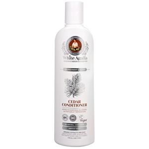 Zobrazit detail výrobku Babushka Agafia White Agafia cedrový kondicionér výživa a obnova 280 ml