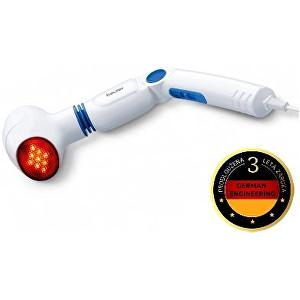 Beurer Ručný masážny prístroj MG 40