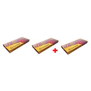 Zobrazit detail výrobku Vetrisol Speedees 10 ks 2+1