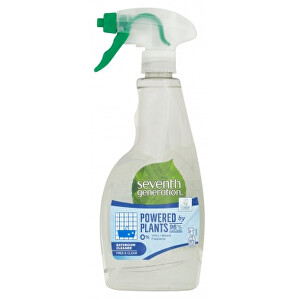 Seventh Generation Seventh Generation sprej koupelna Free&Clear 500 ml