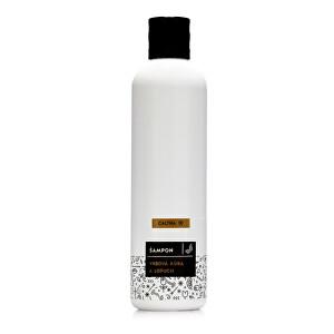Zobrazit detail výrobku Caltha Caltha Tekutý šampon Lopuch 250 ml