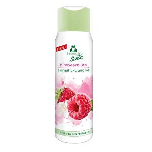 Zobrazit detail výrobku Frosch Frosch EKO Senses Sprchový gel Malinový květ 300 ml