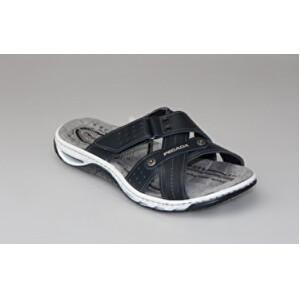 Zobrazit detail výrobku SANTÉ Zdravotní obuv Pánská - PE/131601-05 BLUE 42